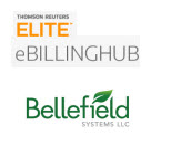 eBillingHub and Bellefield Systems Team Up To Streamline Billing Workflows