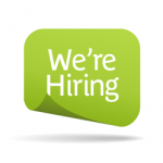 we-are-hiring-green