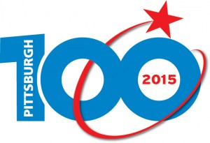 Bellefield named to top 100 Companies in Pittsburgh