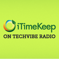 Bellefield Systems Talks Technology with Pittsburgh Tech Council on TechVibe Radio