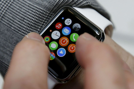 The Apple Watch Is Much More Than What You Think