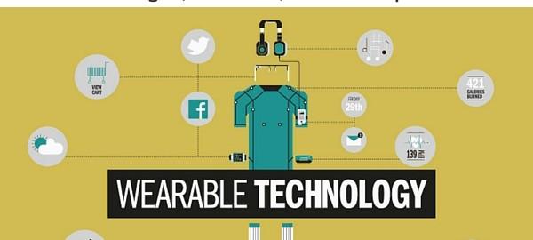[ILTA Roadshow] Washington, DC – Wearable Tech