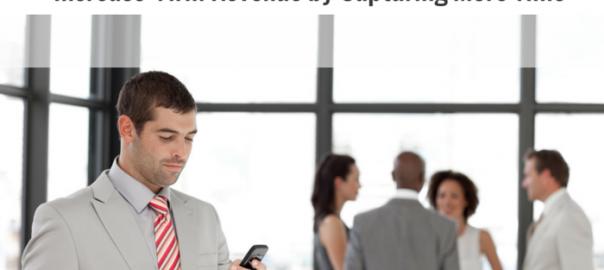 [Webinar] The Mobile Attorney: Capturing More Time & Revenue