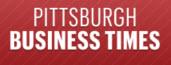 [Pittsburgh Business Times] Bizwomen Mentoring Monday