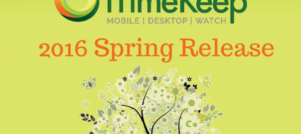 [Press Release] Bellefield Leads Market with Two-Factor Authentication and Touch ID Updates to iTimeKeep