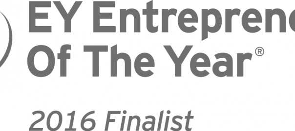 EY Announces Gabriela Isturiz, Co-Founder and President of Bellefield, as EY Entrepreneur Of The Year® 2016 finalist in the Western Pennsylvania and West Virginia Region