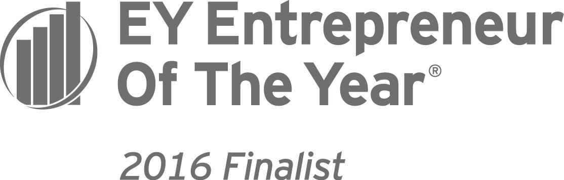 EY Nomination