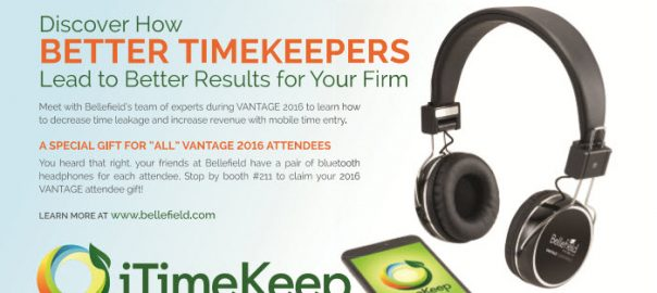 2016 Elite/Vantage Conference – Stop by Booth #211