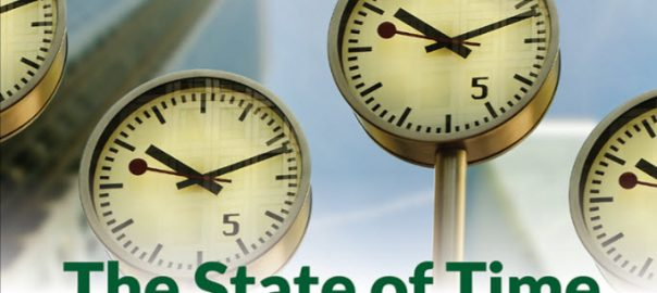 "[Press Release] Bellefield Releases ""State of Time Entry in Legal"" Infographic"