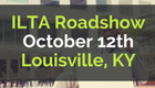 [ILTA Roadshow] Mobile Timekeeping – Louisville, KY