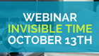 [ABA Webinar] Invisible Time:  Timekeeping in the 24/7 Era of Communications