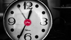 [Webinar] Stop Killing Time on Your Time Entry Policy