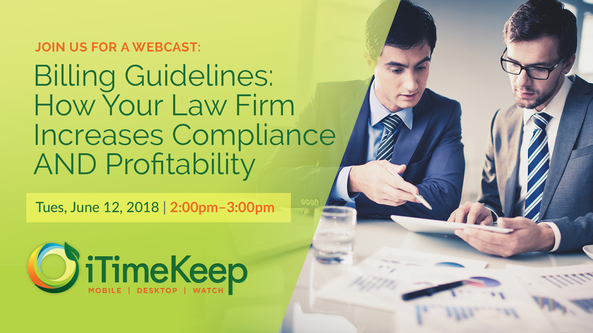 Billing Guidelines: How Your Law Firm Increases Compliance and Profitability
