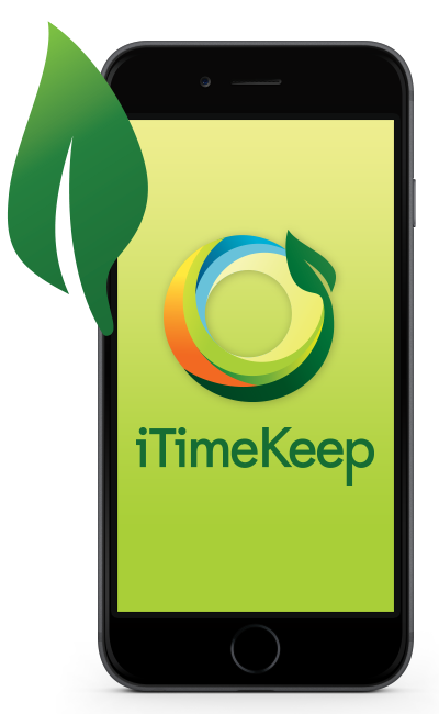 iTimeKeep for Mobile