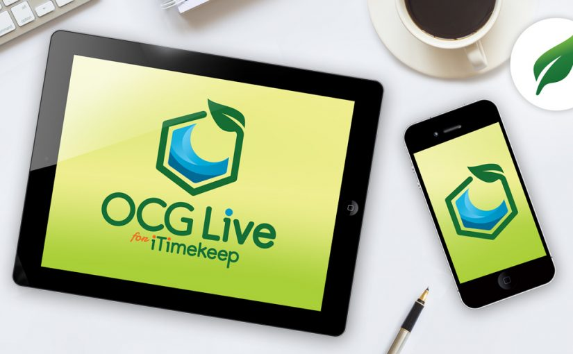 [Press Release] Bellefield Systems Launches OCG Live™ to Help Firms Comply with Outside Counsel Guidelines