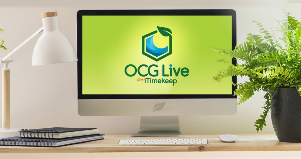 The Forum on OCG, Billing and Compliance – Chicago, IL