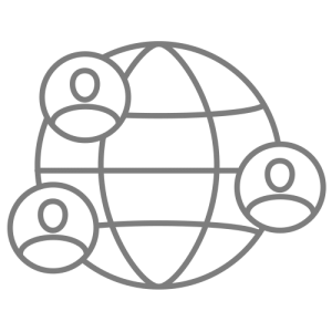 Work Globally