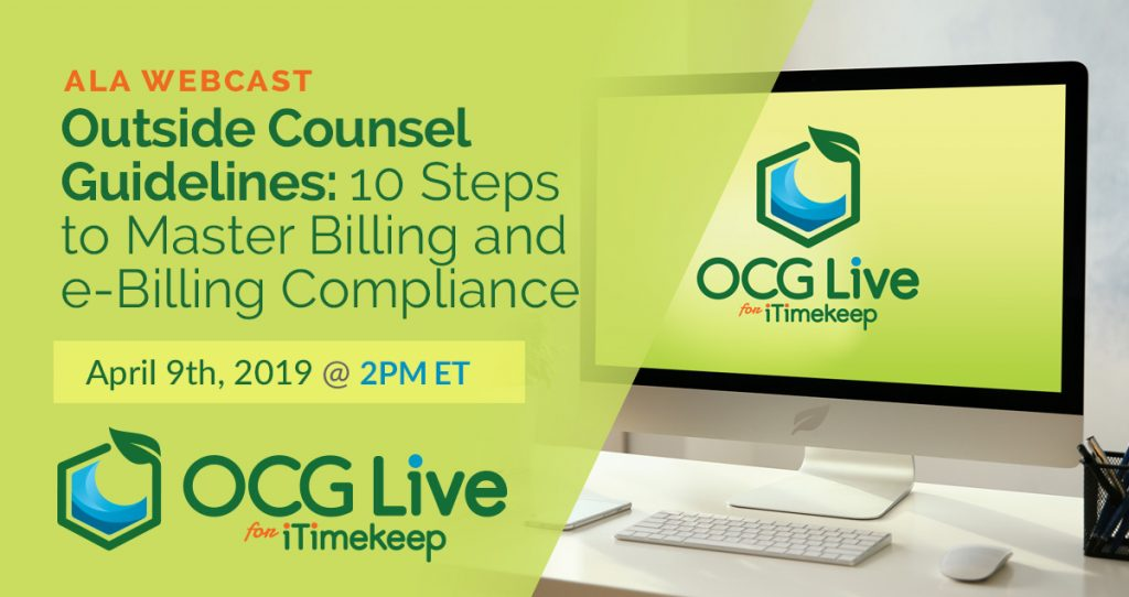 The Forum on OCG, Billing and Compliance - Chicago, IL
